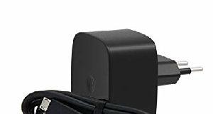 Utilidad de un cargador especial para su instalación
