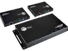 Splitter 1x2 HDMI 2.0 4K