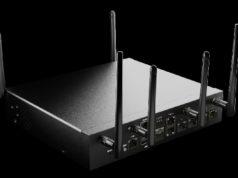 Plataforma 'whitebox' para uCPE/vCPE y SD-WAN