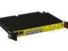 Switches de red basados en FPGAs