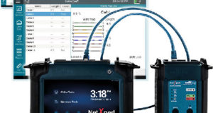 Guía de selección de cualificadores Ethernet