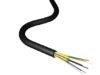 Cables compatibles con la normativa ICT