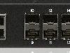 Switch Gigabit Ethernet Layer 3