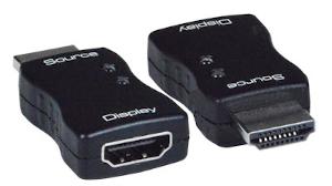 Emuladores EDID para HDMI y DisplayPort
