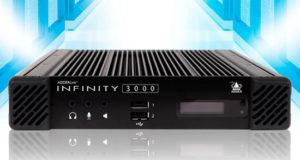 KVM para instalaciones virtuales