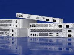 Solución de demarcación para el borde de la red