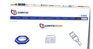 web especializada para instaladores