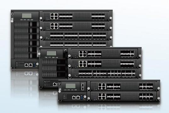Appliance de computación edge para comunicaciones