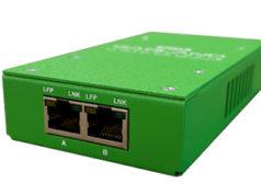 Monitorizador de redes