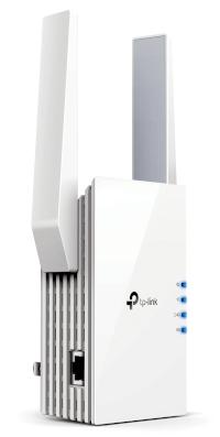 Extensor Wi-Fi 6 y Mesh