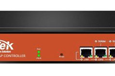 Controlador/gateway para balance de cargas