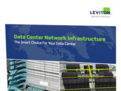 Manual de instalaciones en centros de datos