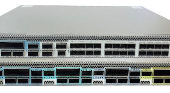 PL-4000T Transpondedor/muxpondedor 400G