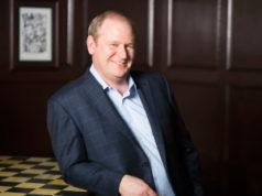 Teleste y Arcom Digital anuncian su asociación estratégica