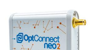 neo2 Router celular gestionado