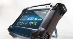 NetXpert XG2 Certificador de redes de cobre, fibra e inalámbricas
