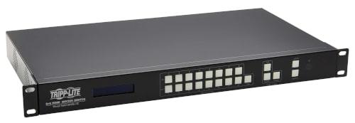 B302 Switches divisores de matriz compatibles con vídeo HDMI y 4K
