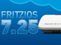 Actualización de OS para router centrada en el teletrabajo