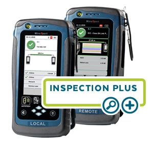 Ampliación de la garantía de los certificadores WireXpert a 3 años