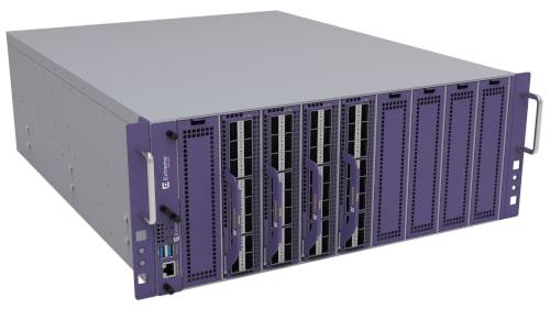 9920 plataforma de visibilidad de red para operadores