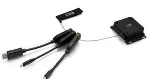 Adaptadores HDMI 4K