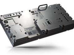 Dispositivo MACPHY remoto CommScope RD2322